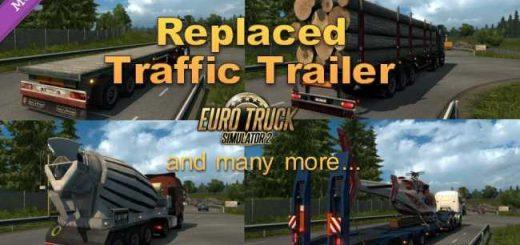 replaced-traffic-trailer-v-1-4_1