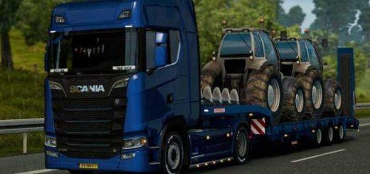 reworked-engine-for-all-trucks-v2-0-1-30-x_1