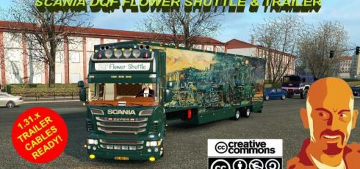 scania-dqf-flower-shuttle-recovered-ets2-1-31-x_1