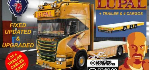 scania-lupal-recovered-ets2-1-31-x_1