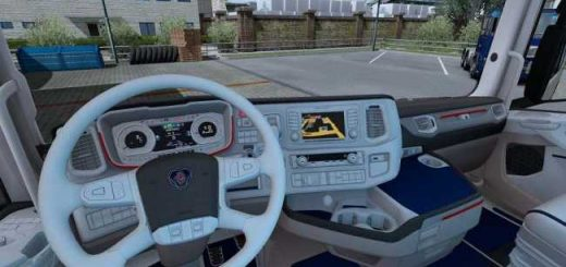 scania-new-generation-interior-white-blue-1-31_1