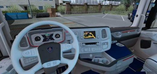 scania-new-generation-interior-white-blue_1