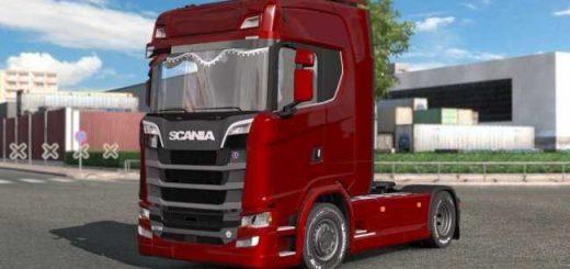 scania-next-generation-lowdeck-v-1-0_1