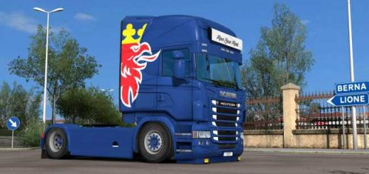 scania-r-rjl-simple-griffin-paintjob-by-l1zzy_1