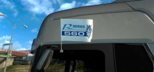 scania-r-series-560-flags-pennant_1