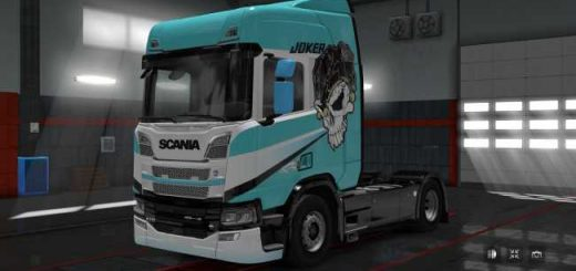scania-rs-skin-mix-pack-1-2v-by-blackwolf83m-1-2v_1