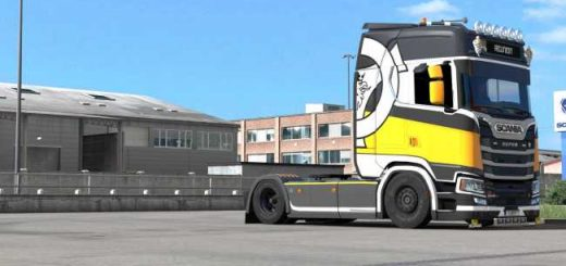 scania-s-reunion-paintjob-by-l1zzy_1