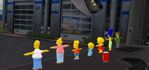 simpsons-interior-addons-v-1-1_2