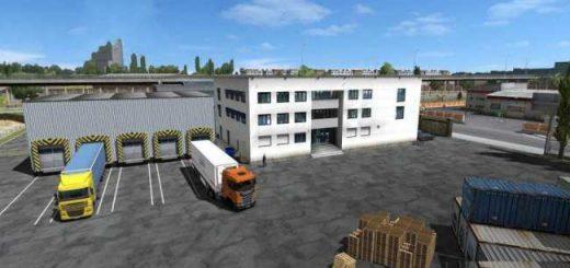 swiss-warehouse_1