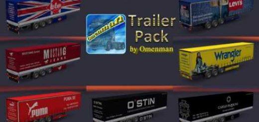trailer-pack-clothing-v-1-02-00_1
