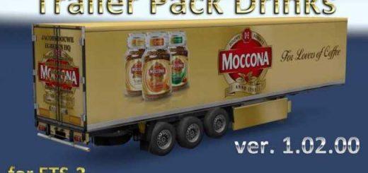 trailer-pack-drinks-v-1-02-00_1