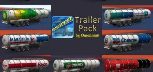 trailer-pack-fuel-v-1-02-00_1