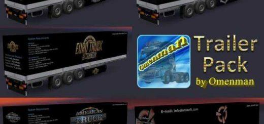 trailer-pack-games-v-1-01-00_1