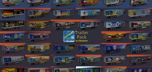 trailer-pack-geographic-v-1-02-00_1