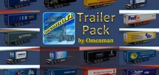 trailer-pack-logistic-v1-04_1
