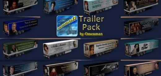 trailer-pack-stars-v-1-04_1