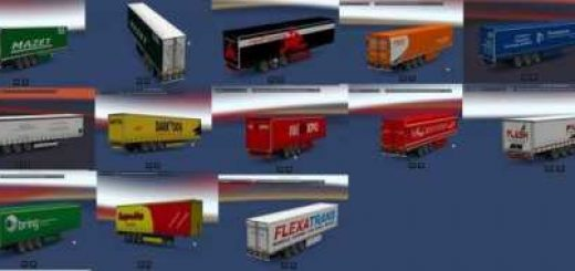 trailer-package-by-nico-v2-3-1-31-x_2
