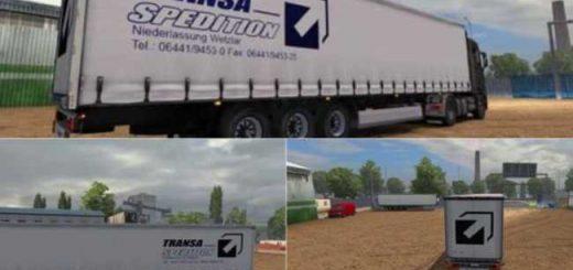 transa-spedition-trailer-v1-0_1