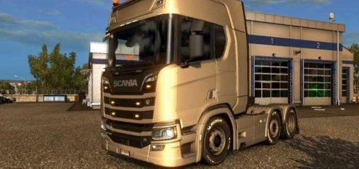 truck-physics-v-2-0-kadircanozkan_1