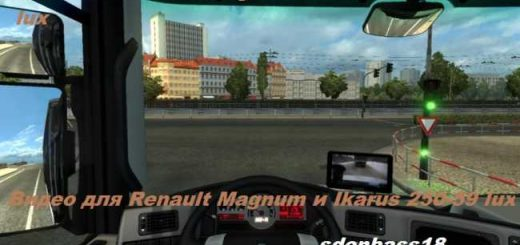 video-for-renault-magnum-knoxxss-and-ikarus-250-59-lux-version-1-2_1