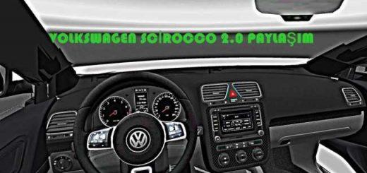 volkswagen-scirocco-v2-1-araba-modu_1