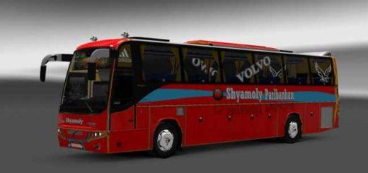 volvo-b12btx-bus-passenger-bd-shyamoly-bus-skin_1