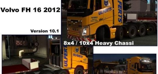 volvo-fh-2012-84-and-104-v10-1-ets21-31-x-x_1