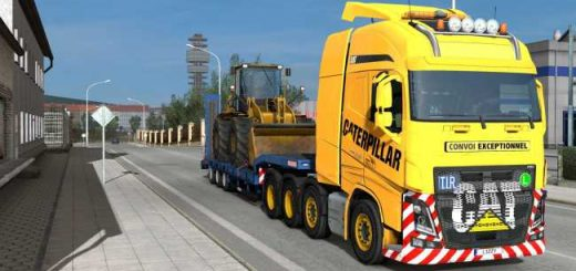 volvo-fh12-caterpillar-paintjob-by-l1zzy_5