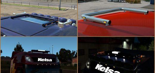1-31-kelsa-lightbars-for-daf-xf-105-106-v1-7_1_WFDQ.jpg