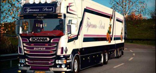 1640-scania-r500-tijsterman-truck-tandem_1