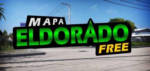 1770-eldorado-map-free-for-1-31_1