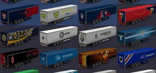 2724-italian-league-trailers_1