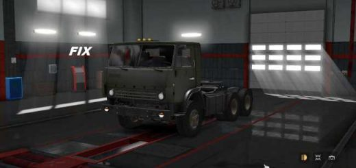3717-fix-for-kamaz-5410-version-1-0_1