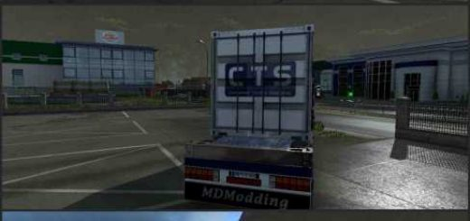 3887-container-cts-for-ets2-1-30_1