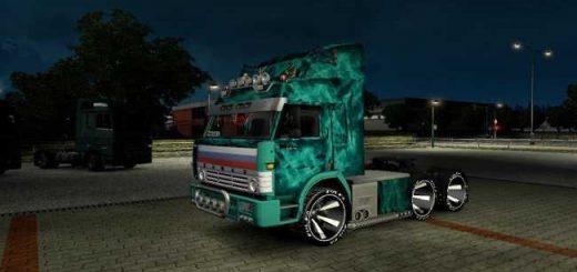 4163-kamaz-54115-turbo-v8_1