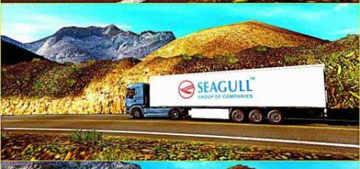 4995-trailer-seagull-for-ets2-1-30_1