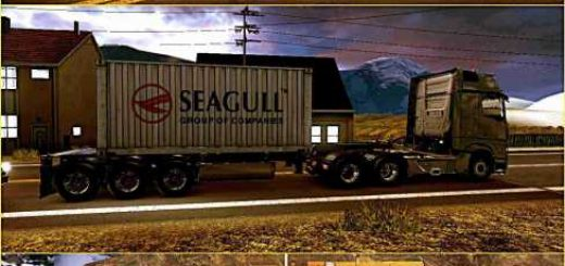 6064-container-seagull-for-ets2-1-30_1