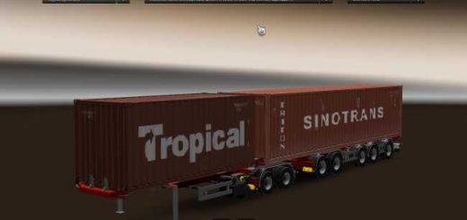 6305-big-pack-double-trouble-trailers_1