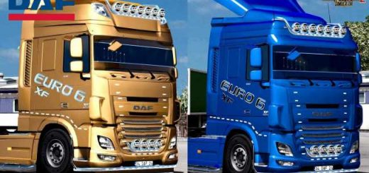 6817-daf-xf-euro-6-edit-by-buraktuna24-update-1-31-x_1