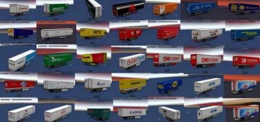 7945-trailer-pack-by-nico-v-2-4_2