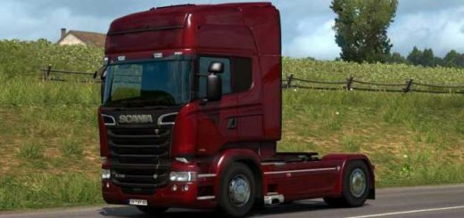 8586-all-rjls-scanias-workins-in-ets-2-1-31-fix_1