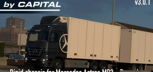 9290-rigid-chassis-for-mercedes-actros-mp3-reworks-bycapital-v-3-0-1_1