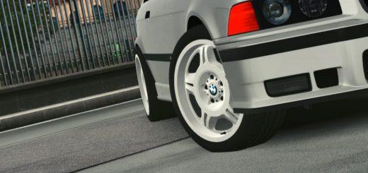 BMW-M3-E36_5D14.jpg