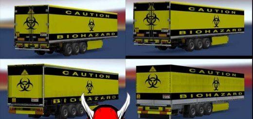 Biohazard_4VX0.jpg