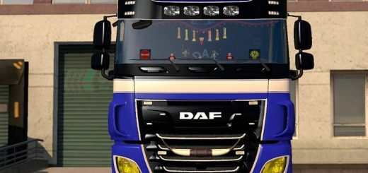 DAF-Yellow-Lights_QA32S.jpg
