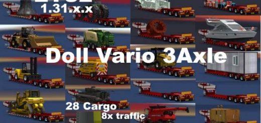 Doll-Vario_F0D1.jpg