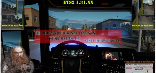 ETS2MODSLT_2W37.jpg