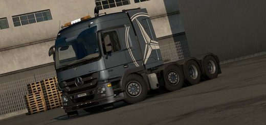 Mercedes-Actros-MP3-Reworks-2_VFAA4.jpg