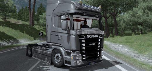 Scania-01_F2037.jpg