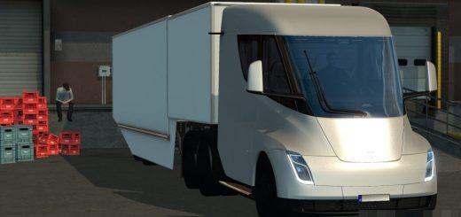 Tesla-Semi-Truck-1_Z879R.jpg